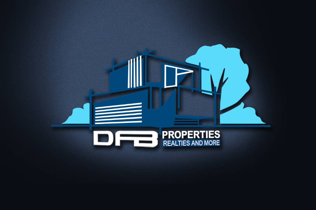 DFB PPROPERTIES-REAL ESTATE BROKERAGE AND CONSULTANCY IN ACCRA – GHANA
